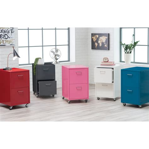 maxwell metal file cabinet maxwell metal file cabinet file cabinets at hayneedle