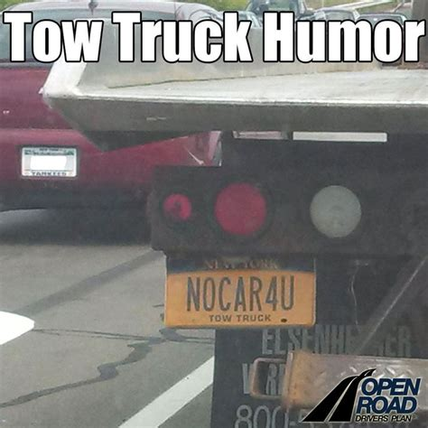 Tow Truck Memes - towing memes towing memes 28 images pin truck driver memes