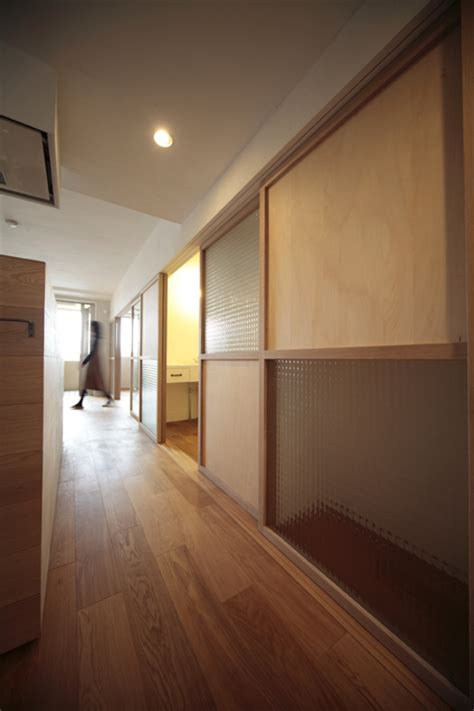 How To Soundproof Interior Walls by Interior Wall Soundproofing Type Rbservis