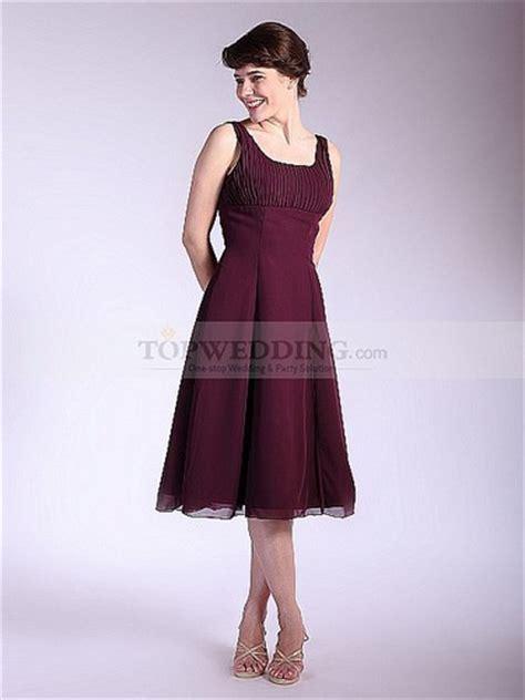 wedding dresses maroon colour maroon bridesmaid dresses wedding ideas