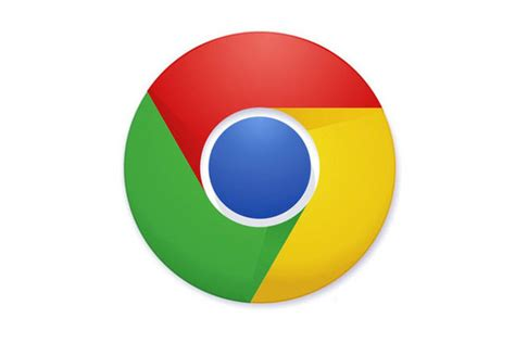 Chrome L by Chrome Distill Web Pages