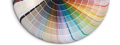 behr fan deck color selector exterior paint color wheel home design