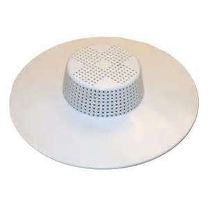 bathroom sink strainers bath shower sink waste hair strainer snare trap