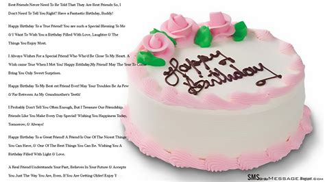 Quotes About Friends Birthday Special Friend Birthday Quotes Quotesgram
