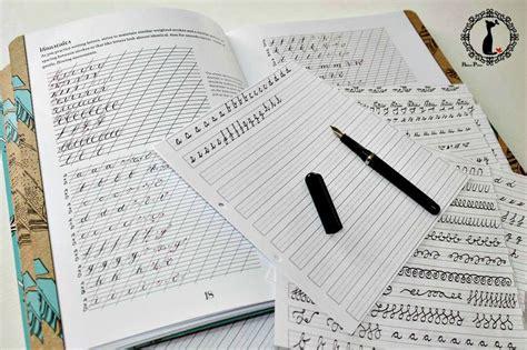 libro creative lettering and beyond m 225 s de 25 ideas incre 237 bles sobre sobre de la caligraf 237 a en direcci 243 n en sobres