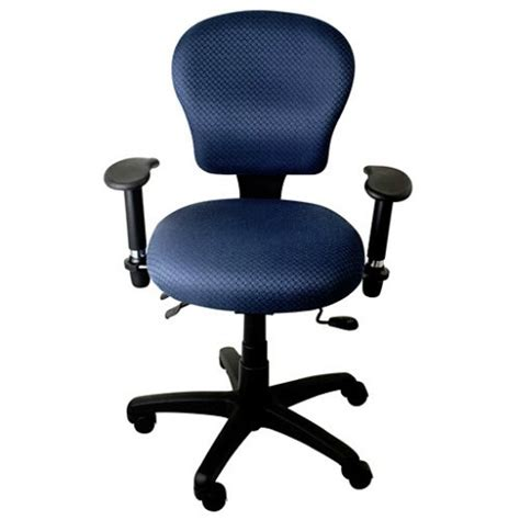 Office Chairs Small Shop Office Master Patriot Pa53 Small To Medium Task Chairs