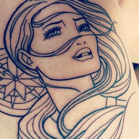 pocahontas tattoos 25 best ideas about pocahontas tattoos on