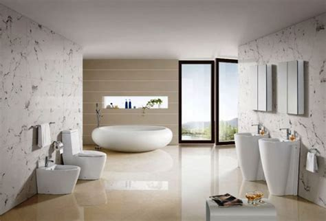 latest bathroom design trends latest bathroom design trends designrulz latest trends in