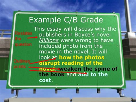 Help Writing Nursing Essay by Help Writing Nursing Research Paper Get Qualified Custom