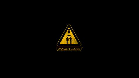 wallpaper 3d danger danger pictures wallpaper wallpapersafari