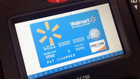 how do you make payments on a credit card how do you make payments on a walmart credit card