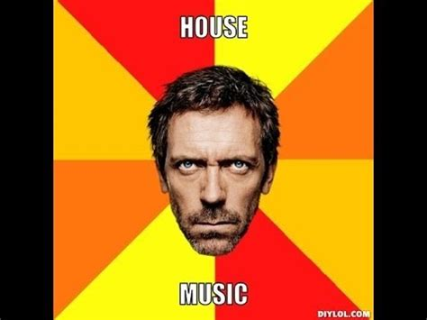 house music memes house music meme theme youtube