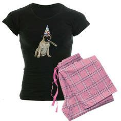 womens pug pyjamas puggy dogs on pugs anatomy and never enough