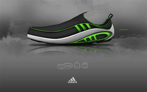 wallpaper hd adidas shoes adidas shoes wallpapers pixelstalk net