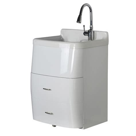 Westinghouse Deluxe Utility And Storage