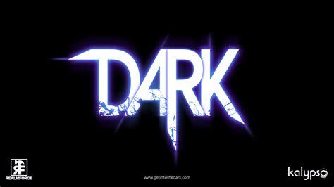 dark wallpaper game dark