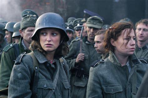 list film perang dunia ke 2 beberapa film perang paling menyedihkan sepanjang masa