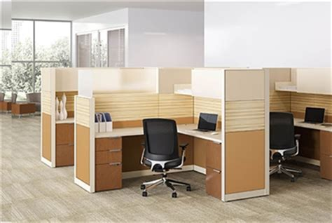 home office furniture boca raton creativity yvotube