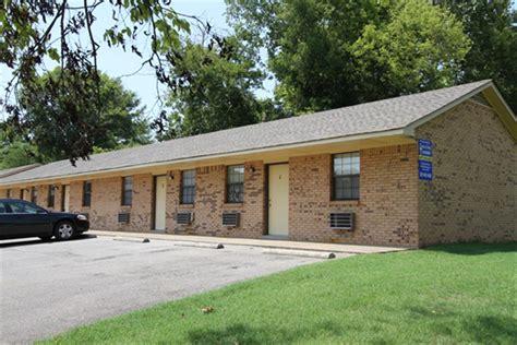 1 bedroom apartments in clarksville tn providence place apartments apartment in clarksville tn
