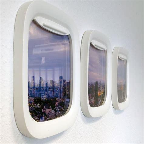 aeroplane themed bedroom 25 best ideas about aviation decor on pinterest