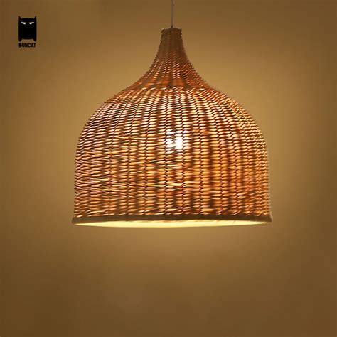 Bamboo Light Fixtures Compare Prices On Bamboo Lighting Fixtures Shopping Buy Low Price Bamboo Lighting