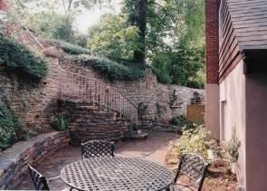 Small Patio Garden Design Desgin Your Own Patio Garden Design For Living