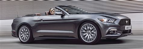 fast 4 seat cars the best 4 seater convertibles cabriolets on sale carwow