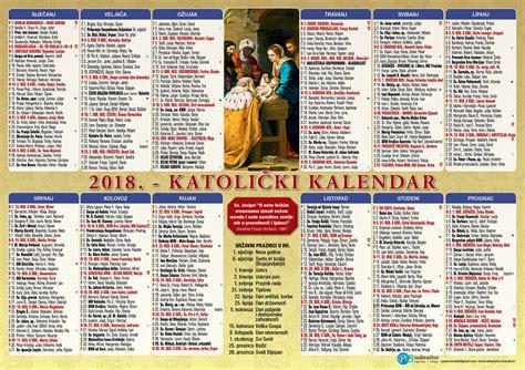Uganda Fastis 2018 Kalendar 2018 Praznici 28 Images školski Kalendar S
