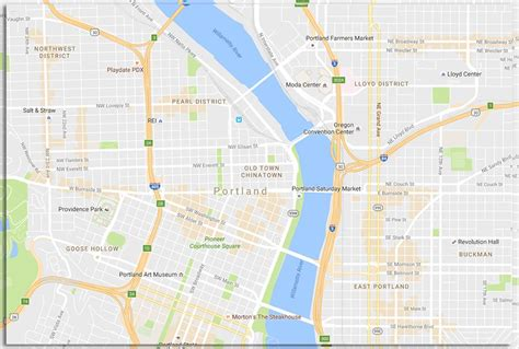 goog e maps maps gets wifi only mode offline maps to sd cards droid