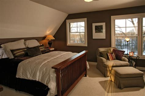 bedroom arts and crafts ideas arts crafts master bedroom craftsman bedroom