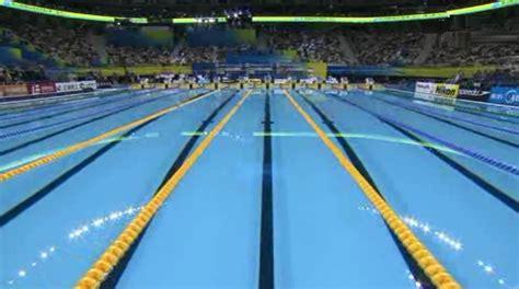 nuotomaster in vasca regionali nuoto master puglia la start list da oltre