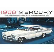 Mercury Car  Autos Post
