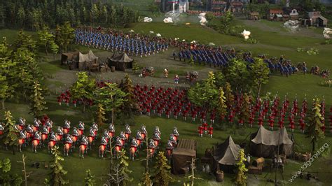 the highland guardian of the highlands books cossacks 3 guardians of the highlands