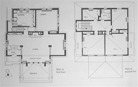 suburban house floor plan american suburban house plans house and home design