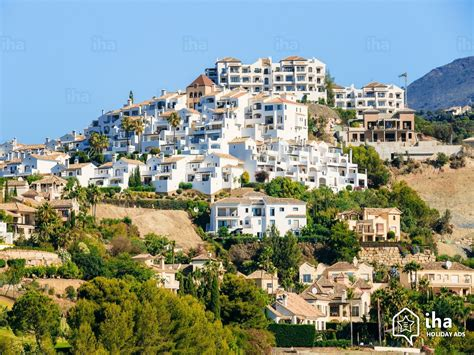 When Is The Best Time To Rent An Apartment by Benahav 237 S Apartment Flat Rentals For Your Vacations With Iha