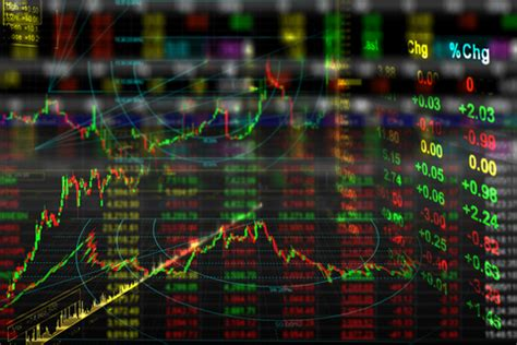 Wpp Trading Desk by Trading Desk Marketing Math