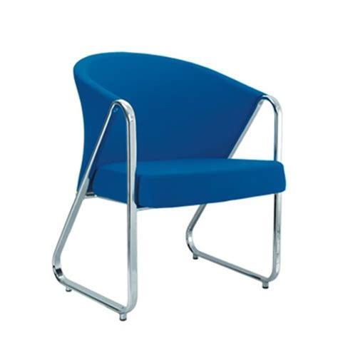 Kursi Fortuna sofa donati sofa kantor bandung jual sofa bandung