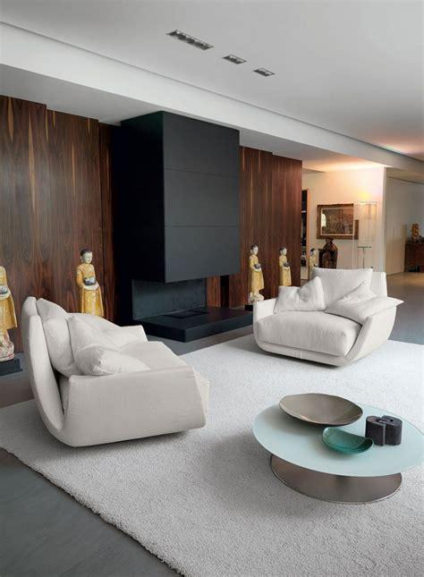 weisser teppich wohnzimmer sch 246 ne moderne sessel m 246 belideen