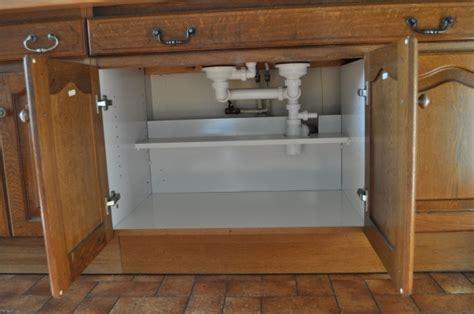 encastrer un lave vaisselle bricolage forum