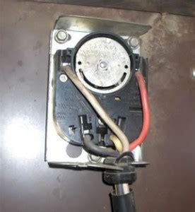 honeywell furnace temperature fan limit heating