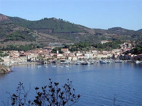 isola d elba hotel porto azzurro porto azzurro porto azzurro isola d elba porto azzurro