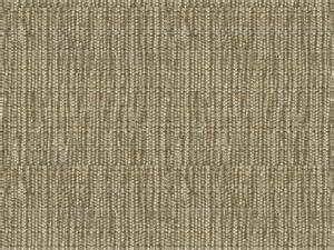 furniture company fabrics furniture quality