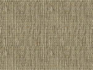 furniture company fabrics furniture quality
