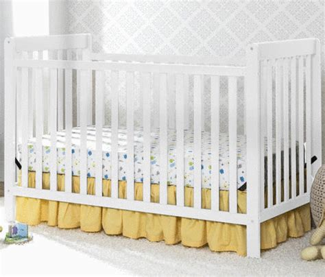 how to get a free baby crib 95 how to get a free crib safe sleep tips for baby