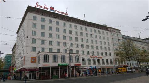 bremen columbus edificio hotel picture of inn hotel premium