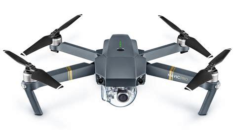 a new drone takes flight announcing the dji mavic pro b h explora