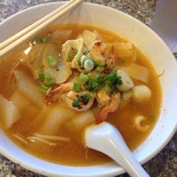 thai style noodle house thai style noodle house las vegas nv united states flat noodle tom yum