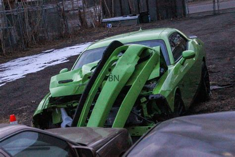 challenger crash date rip hellcat page 5 dodge challenger forum challenger