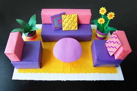 diorama crafts  kids fun craft ideas firstpalettecom