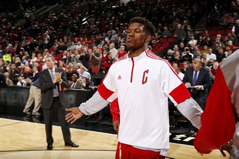 Overal Jimmy10 1 butler would be selected second overall for 2011 nba re draft the bulls times